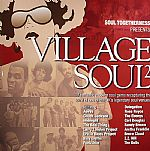 Village Soul 2