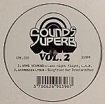 Sounds Superb Vol 2