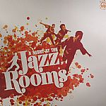 A Night At The Jazz Rooms Sampler