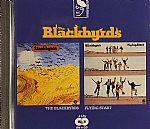 The Blackbyrds/Flying Start (2 albums on 1 CD)