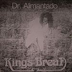 Kings Bread (1977-1979)