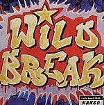 Wild Break 2006