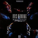 The Unheard Otis :It's Not Just Sentimental