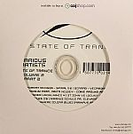 A State Of Trance Volume 2 Part 2