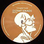 Distant Sounds