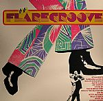 Flare Groove