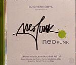 DJ Chernobyl Apresenta Neo Funk