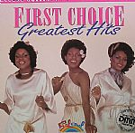 First Choice Greatest Hits