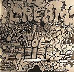 Wheels Of Fire (+4 bonus tracks)