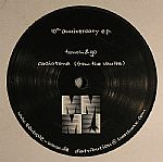 10th Anniversary EP