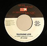 Telephone Love (Riddim)