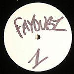 Faydz Vol 1