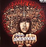 New Amerykah Part One (4th World War)