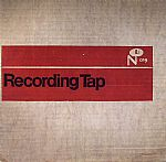 Don't Stop: Recording Tap