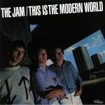 This Is The Modern World (reissue with 8 bonus tracks)