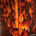 Oxide (Renato Cohen remixes)