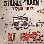 Rhythm Traxx Vol 2
