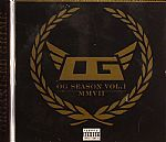 OG Season Vol 1