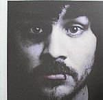 Richard Swift As Onasis I & Richard Swift As Onasis II
