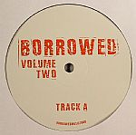 Borrowed Vol 2