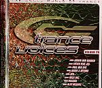 Trance Voices Volume 26