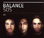 Balance 013