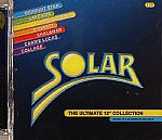 Solar: The Ultimate 12'' Collection