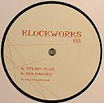 Klockworks 3