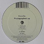 Photographers EP