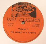 Loft Classics Vol 3