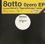 Ozero EP