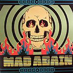 Mad Again (remixes)