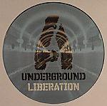 Universalis EP