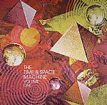 Time & Space Machine Vol One
