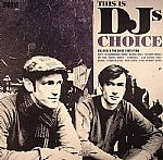 This Is The DJ'S Choice: Soulinus & Pun