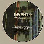 Invent EP