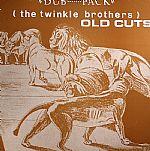 Dub Pack: Old Cuts