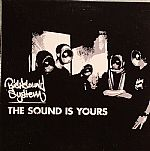 The Sound Is Yours