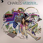 Defected presents Charles Webster EP 1