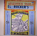 El Rocker's