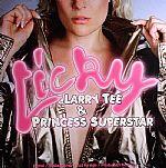 Licky