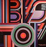 Best Of Allez Allez Album Sampler