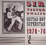 Guitar Boy Superstar 1970-76