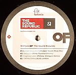 Remixes Of The Sound Republic