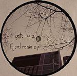 Fjord Remix EP