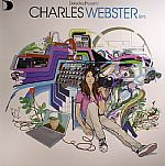 Defected presents Charles Webster EP 3