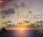 Feelibiza