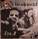 Chronicles EP