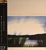Takahiro KIDO - Fleursy Music