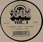 Sounds Superb Vol 3